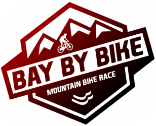 Bay by Bike – Mountain Bike Race